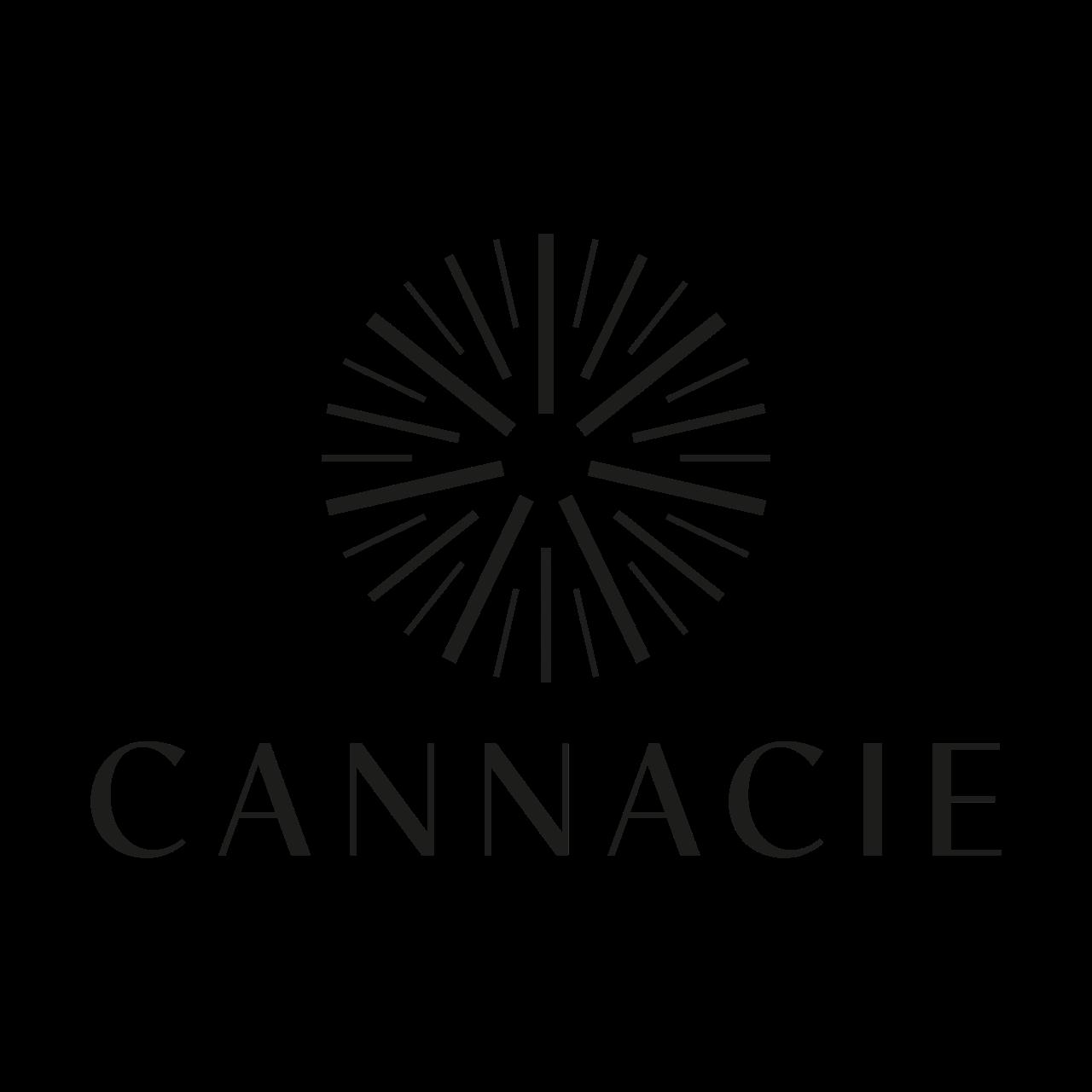 Cannacie